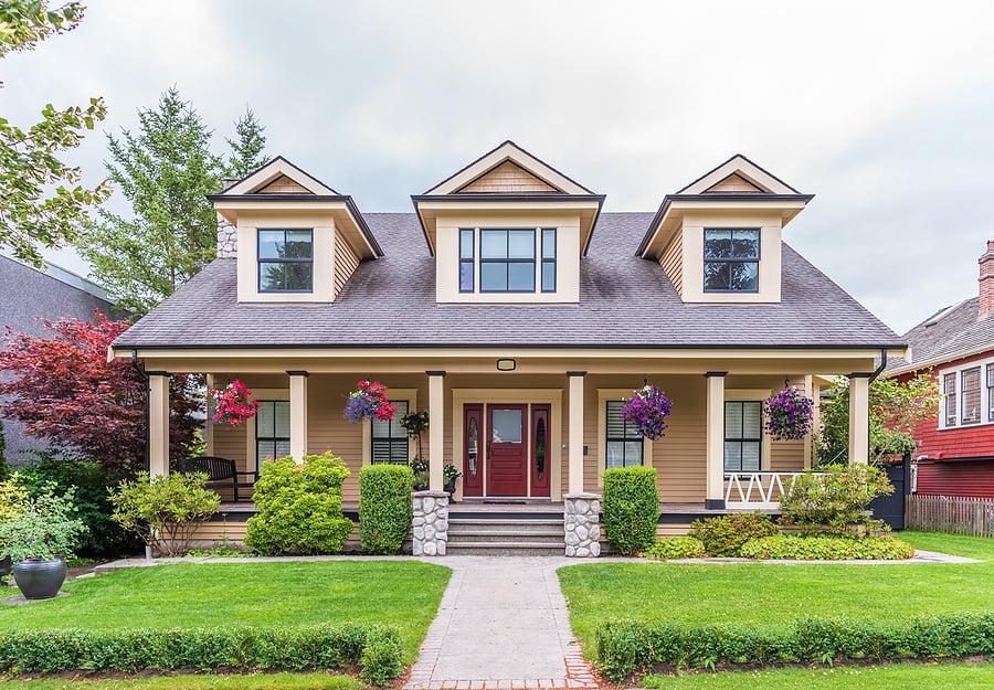 bg-img-houses-stock